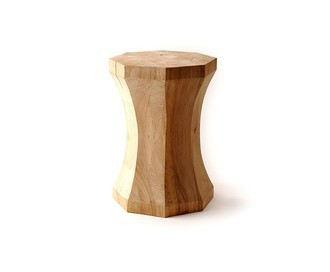 Табуретка Thompson Stool
