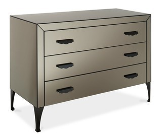Комод Adone Chest of Drawers