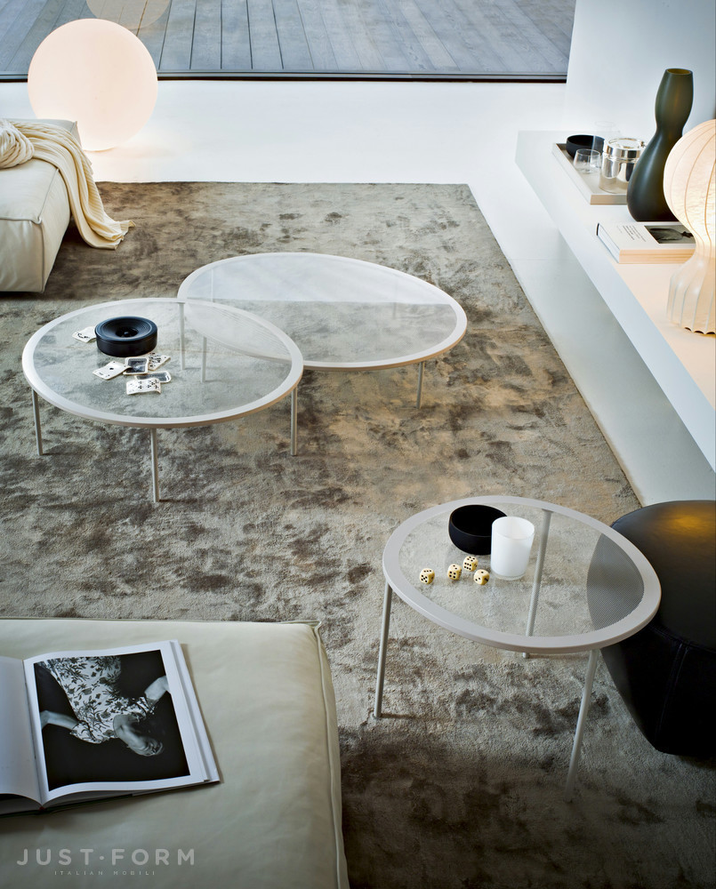 Gallotti   taffy 5
