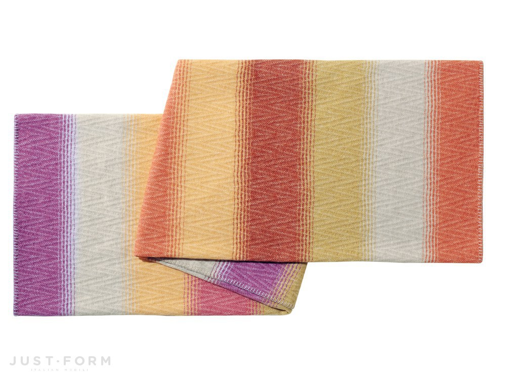 Missoni home sumiri 1