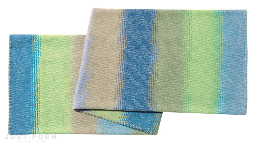 Missoni home sumiri 2