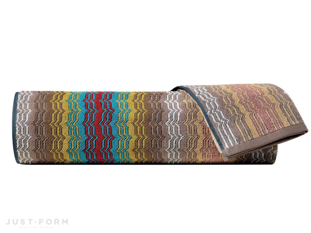 Missoni home tiago 1