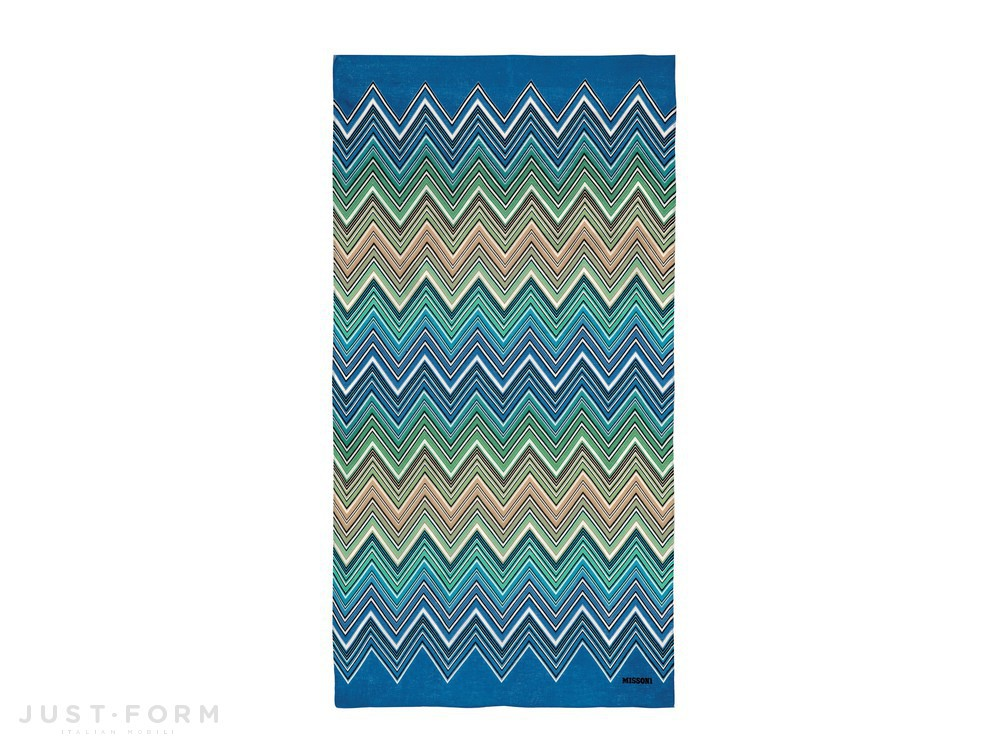 Missoni home telemaco 0