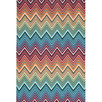 Missoni home telemaco 1