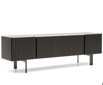 Буфет Lou Horizontal Dining