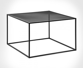 Кофейный столик Meshed / Coffee Table