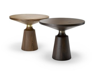 Кофейный столик Nicole Occasional Table
