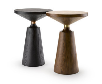 Приставной столик Nicole Side Table
