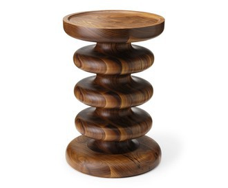 Кофейный столик Vertere Occasional Table