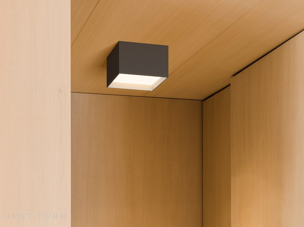 Vibia  structural 0
