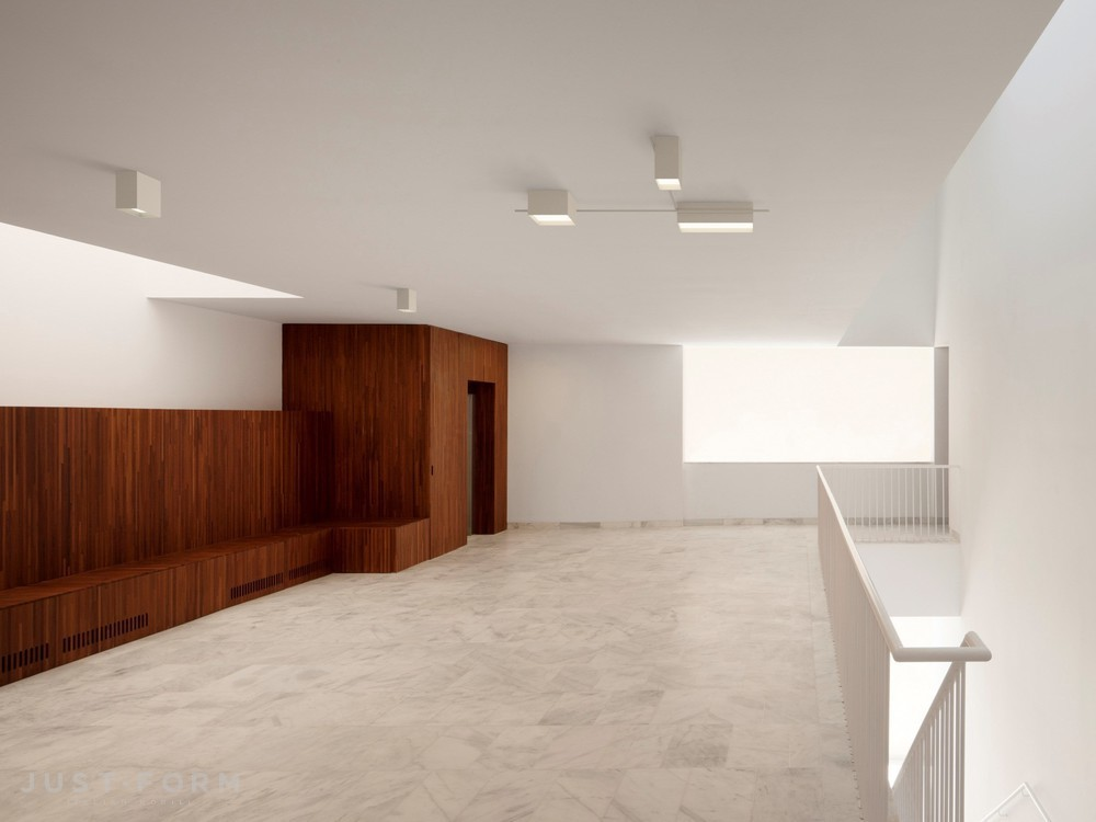 Vibia  structural 2