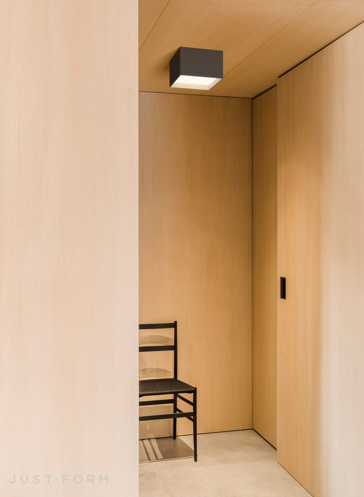 Vibia  structural 4