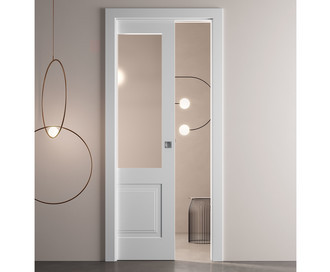 раздвижные двери из италии европы и сша полный каталог