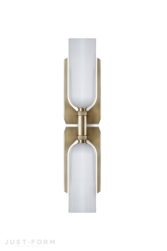 Bert frank pennon wall light 1