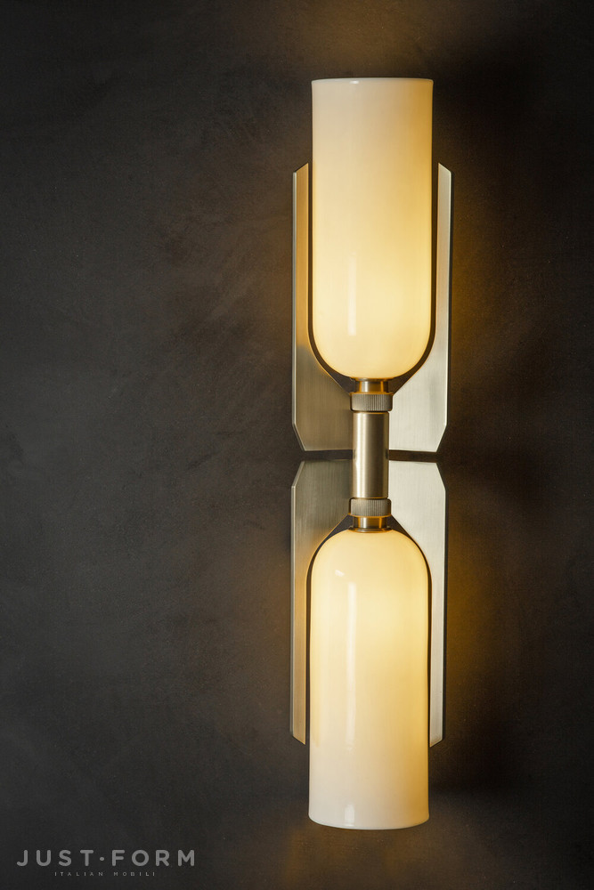 Bert frank pennon wall light 2