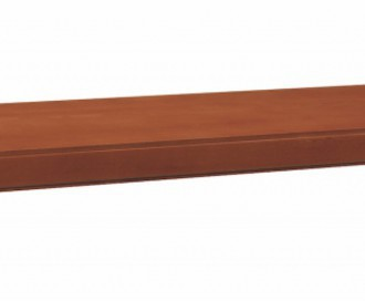 Книжная полка Wall Shelf Арт. 8284