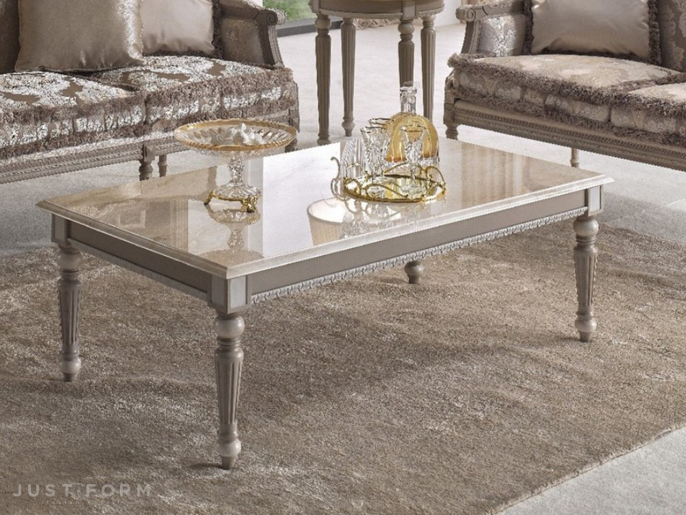 Scappini c classic furniture srl  scappini c timeless 2734 m 0