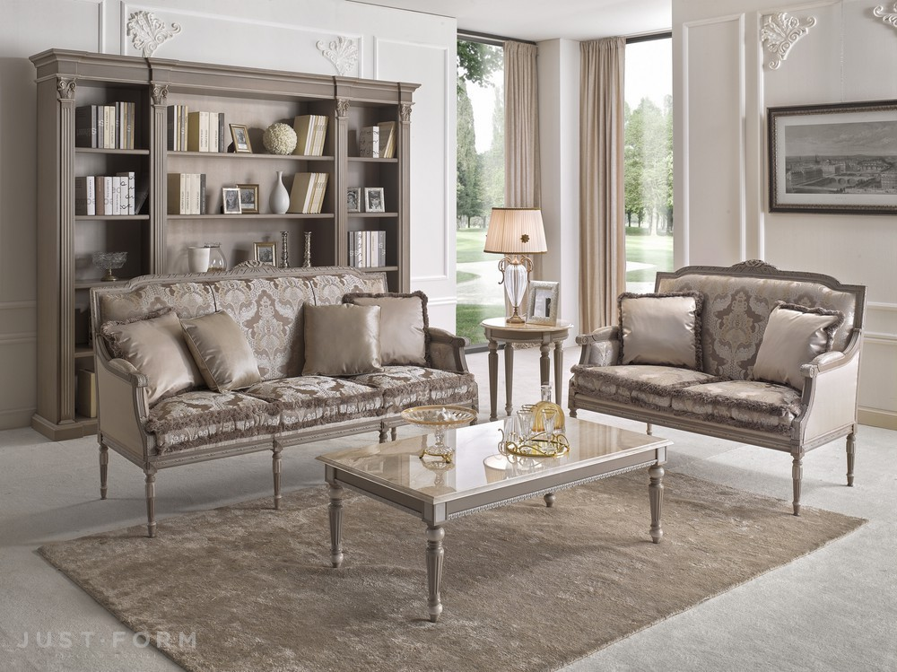 Scappini c classic furniture srl  scappini c timeless 2734 m 1