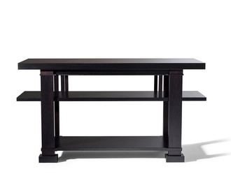 Консоль 625 Boynton Hall Table