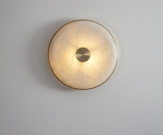Бра Beran Wall Light