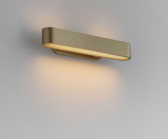 Бра Colt Wall Light Flush